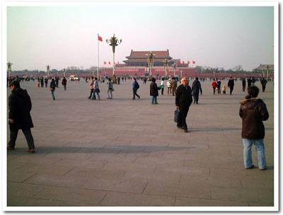 040521Beijing08.jpg