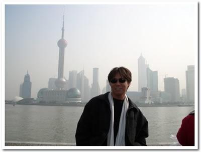 070126_shanghai_000.jpg