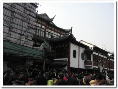 070126_shanghai_002.jpg