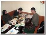 070126_shanghai_008.jpg