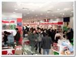 070126_shanghai_015.jpg