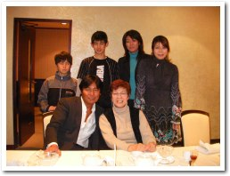 090306_family.jpg