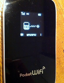 LTE.jpg
