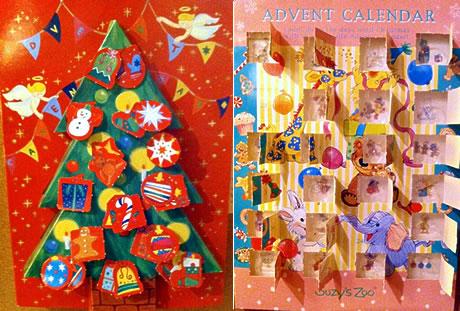 advent-c.jpg