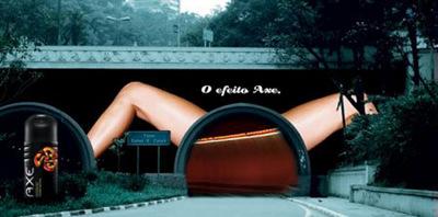 billboardlegs2.jpg