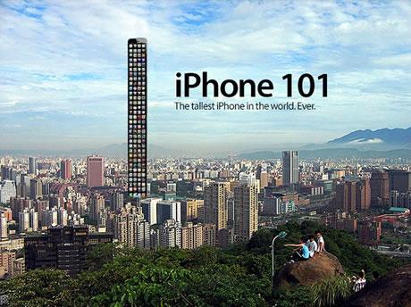 iPhone101.jpg