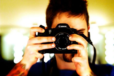 selfportrait-27.jpg
