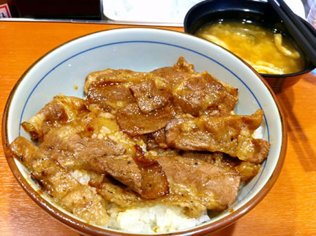 tokyochikarameshi.jpg